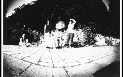 Experimenteller Fotokurs